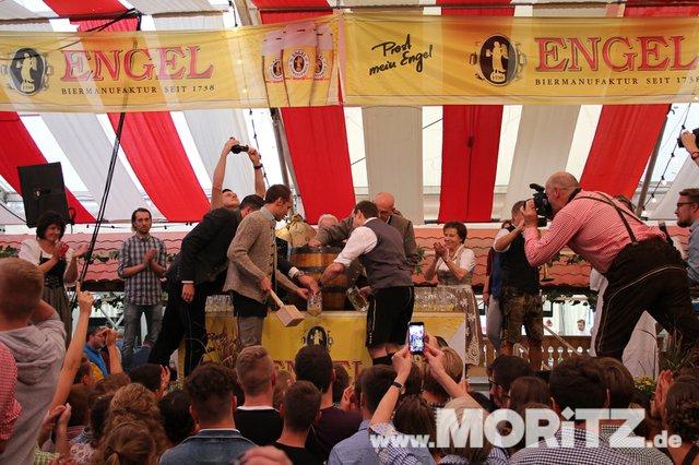 14.9. Eröffnung Fränkisches Volksfest, Crailsheim (13 von 136).jpg
