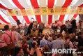 14.9. Eröffnung Fränkisches Volksfest, Crailsheim (14 von 136).jpg