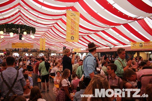 14.9. Eröffnung Fränkisches Volksfest, Crailsheim (15 von 136).jpg