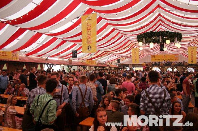 14.9. Eröffnung Fränkisches Volksfest, Crailsheim (16 von 136).jpg