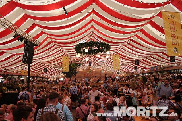 14.9. Eröffnung Fränkisches Volksfest, Crailsheim (17 von 136).jpg