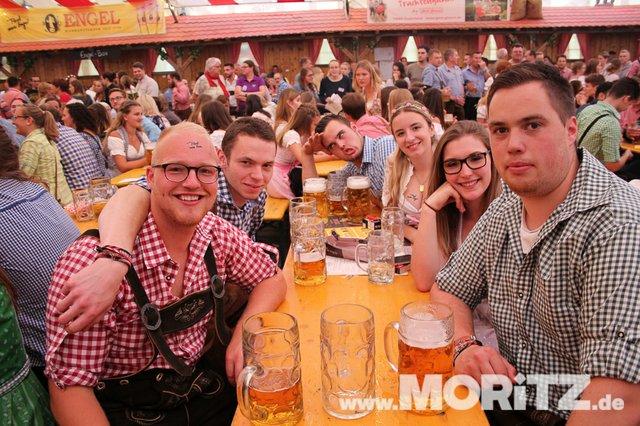 14.9. Eröffnung Fränkisches Volksfest, Crailsheim (18 von 136).jpg