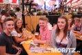 14.9. Eröffnung Fränkisches Volksfest, Crailsheim (19 von 136).jpg