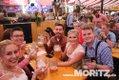14.9. Eröffnung Fränkisches Volksfest, Crailsheim (20 von 136).jpg