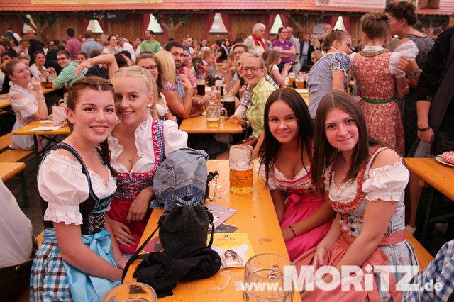 14.9. Eröffnung Fränkisches Volksfest, Crailsheim (21 von 136).jpg