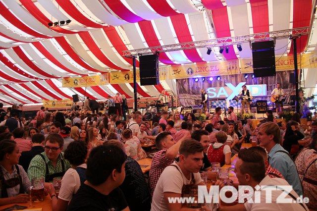 14.9. Eröffnung Fränkisches Volksfest, Crailsheim (24 von 136).jpg