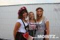 14.9. Eröffnung Fränkisches Volksfest, Crailsheim (25 von 136).jpg