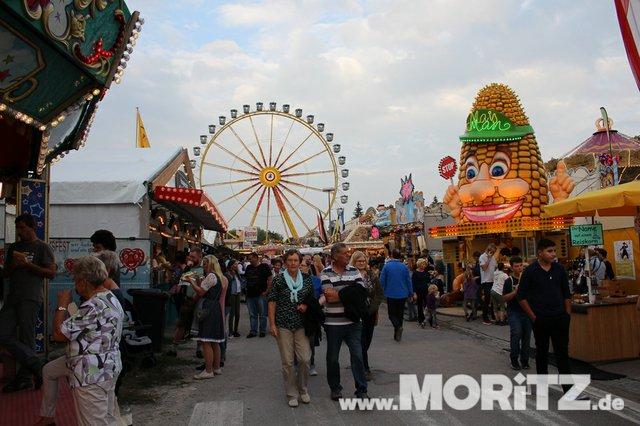 14.9. Eröffnung Fränkisches Volksfest, Crailsheim (26 von 136).jpg