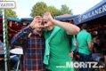14.9. Eröffnung Fränkisches Volksfest, Crailsheim (27 von 136).jpg
