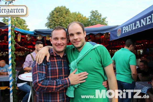 14.9. Eröffnung Fränkisches Volksfest, Crailsheim (28 von 136).jpg