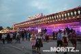 14.9. Eröffnung Fränkisches Volksfest, Crailsheim (30 von 136).jpg