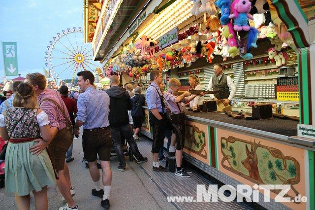 14.9. Eröffnung Fränkisches Volksfest, Crailsheim (31 von 136).jpg