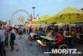 14.9. Eröffnung Fränkisches Volksfest, Crailsheim (32 von 136).jpg