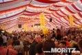 14.9. Eröffnung Fränkisches Volksfest, Crailsheim (33 von 136).jpg