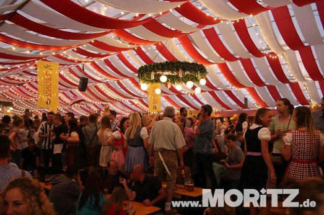 14.9. Eröffnung Fränkisches Volksfest, Crailsheim (34 von 136).jpg