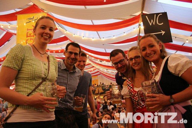 14.9. Eröffnung Fränkisches Volksfest, Crailsheim (35 von 136).jpg