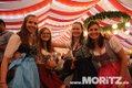 14.9. Eröffnung Fränkisches Volksfest, Crailsheim (36 von 136).jpg