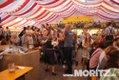 14.9. Eröffnung Fränkisches Volksfest, Crailsheim (37 von 136).jpg
