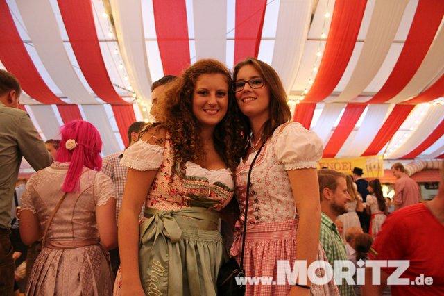 14.9. Eröffnung Fränkisches Volksfest, Crailsheim (38 von 136).jpg