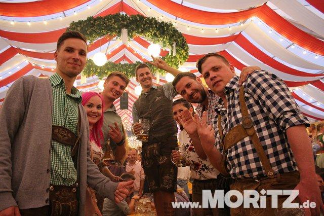 14.9. Eröffnung Fränkisches Volksfest, Crailsheim (39 von 136).jpg