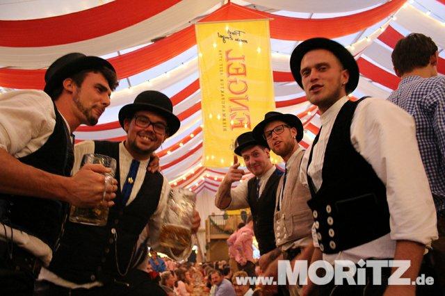 14.9. Eröffnung Fränkisches Volksfest, Crailsheim (40 von 136).jpg