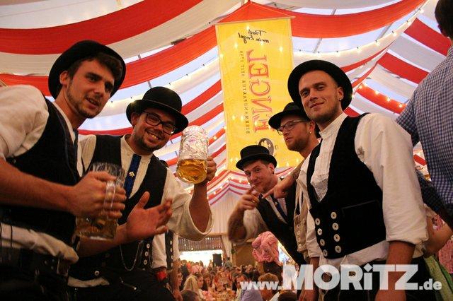 14.9. Eröffnung Fränkisches Volksfest, Crailsheim (41 von 136).jpg