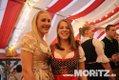 14.9. Eröffnung Fränkisches Volksfest, Crailsheim (42 von 136).jpg