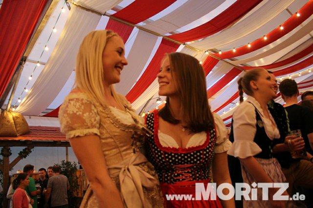 14.9. Eröffnung Fränkisches Volksfest, Crailsheim (43 von 136).jpg