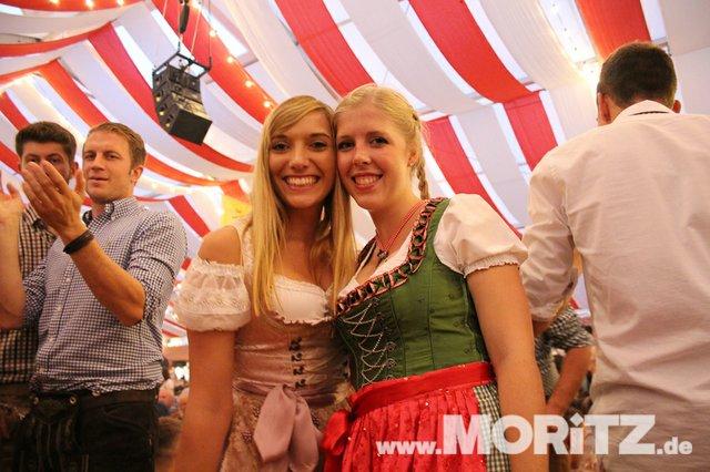 14.9. Eröffnung Fränkisches Volksfest, Crailsheim (44 von 136).jpg