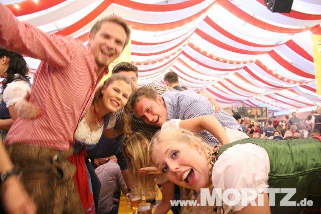 14.9. Eröffnung Fränkisches Volksfest, Crailsheim (46 von 136).jpg