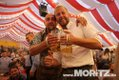 14.9. Eröffnung Fränkisches Volksfest, Crailsheim (47 von 136).jpg
