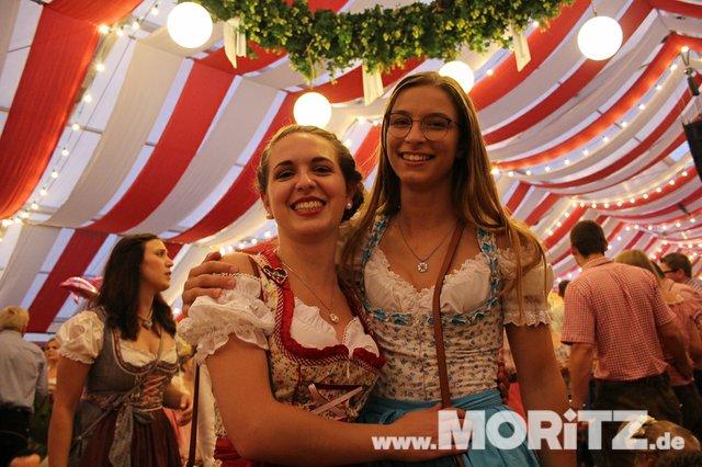 14.9. Eröffnung Fränkisches Volksfest, Crailsheim (48 von 136).jpg