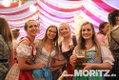 14.9. Eröffnung Fränkisches Volksfest, Crailsheim (49 von 136).jpg