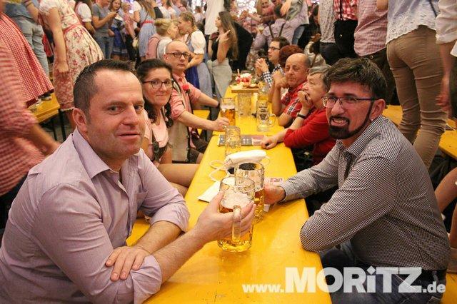 14.9. Eröffnung Fränkisches Volksfest, Crailsheim (50 von 136).jpg