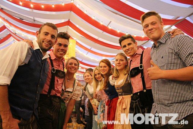 14.9. Eröffnung Fränkisches Volksfest, Crailsheim (52 von 136).jpg
