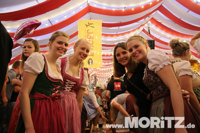 14.9. Eröffnung Fränkisches Volksfest, Crailsheim (53 von 136).jpg