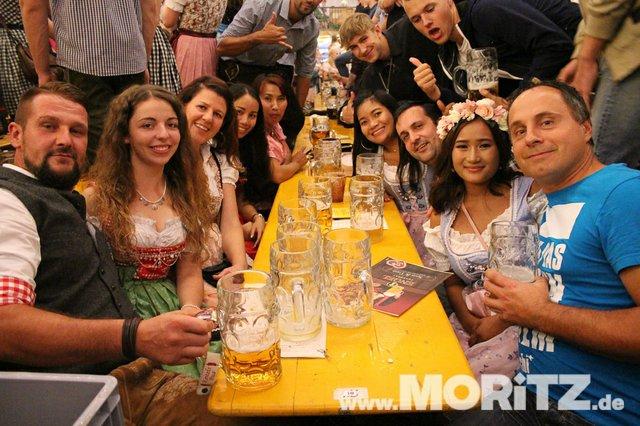 14.9. Eröffnung Fränkisches Volksfest, Crailsheim (54 von 136).jpg