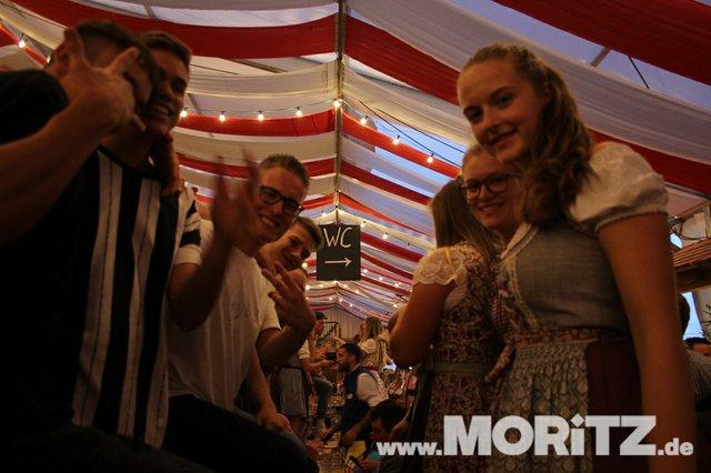 14.9. Eröffnung Fränkisches Volksfest, Crailsheim (55 von 136).jpg