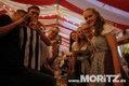 14.9. Eröffnung Fränkisches Volksfest, Crailsheim (56 von 136).jpg