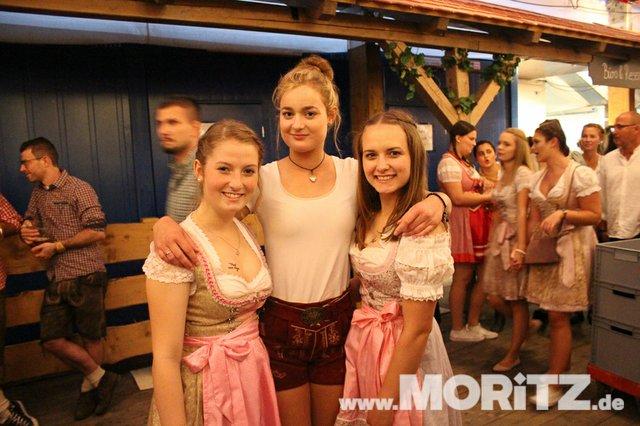 14.9. Eröffnung Fränkisches Volksfest, Crailsheim (57 von 136).jpg