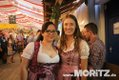 14.9. Eröffnung Fränkisches Volksfest, Crailsheim (58 von 136).jpg