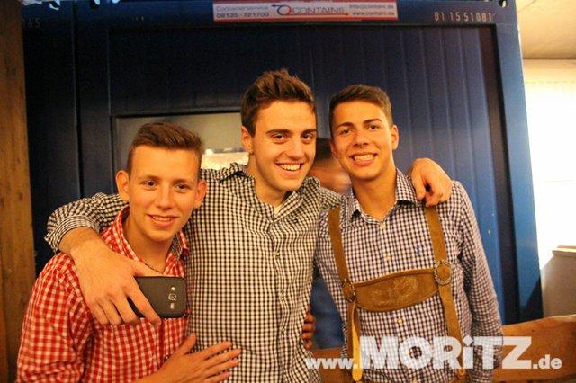 14.9. Eröffnung Fränkisches Volksfest, Crailsheim (60 von 136).jpg