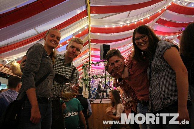 14.9. Eröffnung Fränkisches Volksfest, Crailsheim (62 von 136).jpg