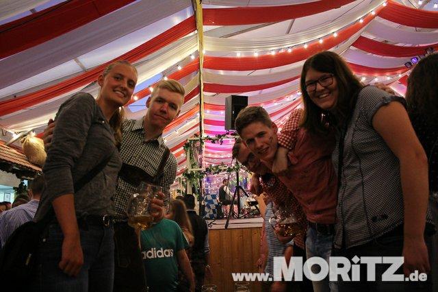 14.9. Eröffnung Fränkisches Volksfest, Crailsheim (63 von 136).jpg