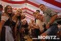 14.9. Eröffnung Fränkisches Volksfest, Crailsheim (64 von 136).jpg