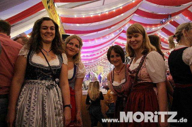 14.9. Eröffnung Fränkisches Volksfest, Crailsheim (65 von 136).jpg
