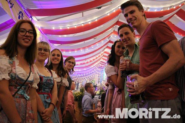 14.9. Eröffnung Fränkisches Volksfest, Crailsheim (66 von 136).jpg
