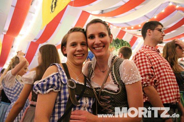 14.9. Eröffnung Fränkisches Volksfest, Crailsheim (67 von 136).jpg