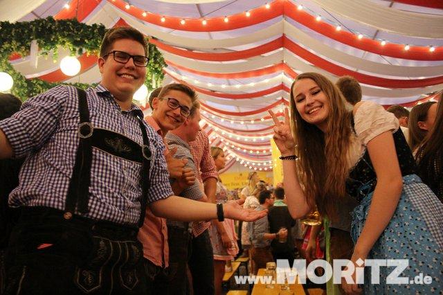 14.9. Eröffnung Fränkisches Volksfest, Crailsheim (69 von 136).jpg