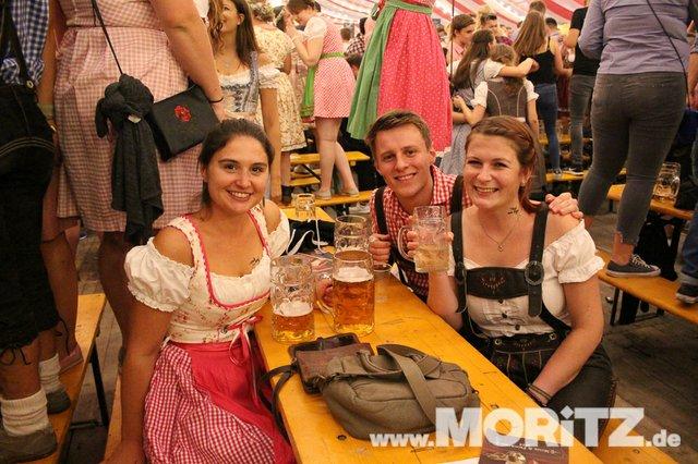 14.9. Eröffnung Fränkisches Volksfest, Crailsheim (70 von 136).jpg